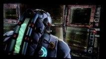 Vídeo del creador de armas de Dead Space 3 en HobbyConsolas.com