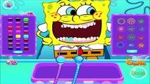 Sponge Bob Tooth Decoration    Spongebob Squarepants Episode