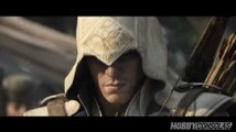 Hard Days Ubisoft (HD) Assassin's Creed III y Zombi U en HobbyConsolas.com