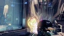 Tráiler de las armas Covenant de Halo 4 en HobbyConsolas.com