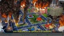 Entrevista con Will Wright sobre SimCity en HobbyConsolas.com