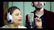 Ali NAVEEd feat Naseebo Laal Medley