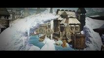 Tráiler de Dragons Prophet (beta cerrada) en HobbyConsolas.com