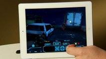 XCOM Enemy Unknown llega a dispositivos iOS en HobbyConsolas.com