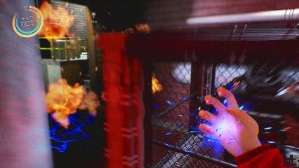 Gemini  Heroes Reborn Gameplay Walkthrough Part 2 No Commentary (1080p)