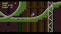 Tráiler de Sonic The Hedgehog para Android e iOS en Hobbyconsolas.com