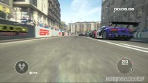 Grid 2 (HD) Gameplay en HobbyConsolas.com