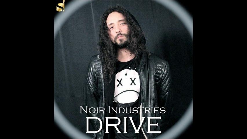Noir Industries - Drive