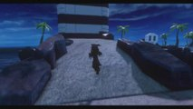 DISNEY INFINITY- Blackbeard's Map (Featured Toy Box)