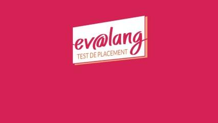 Ev@lang (version française)