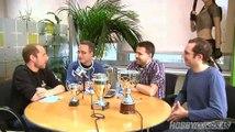 La Tertulia: Ground Zeroes, Final Fantasy XV, Robocop y más (HD) en HobbyConsolas.com