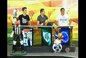 Troféu Telê Santana: eleja o melhor volante da temporada 2015