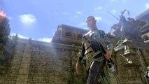 Tráiler de la personalización de Kingdom Under Fire II en HobbyConsolas.com