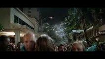 Godzilla   Extended Look Trailer HD