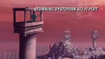 Tráiler de Dead Synchronicity Tomorrow comes Today en HobbyConsolas.com