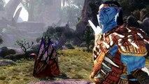 Avatar The Game – PC [Parsisiusti .torrent]