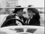 Şehir Işıkları - City Lights (1931) Fragman, Charlie Chaplin