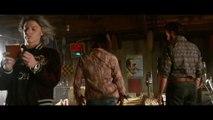 X-Men: Días del futuro pasado | Trailer Final | Español Castellano