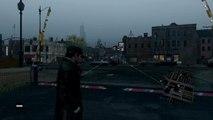 Vídeo de la beta de Watch Dogs en Xbox One, en HobbyConsolas.com