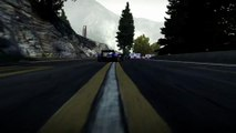 Discipline Focus  Open Wheel  GRID Autosport