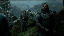 Game of Thrones Juego de Tronos 4x10   Season 4 Episode 10 Promo 'The Children' S4E10 SEASON FINALE