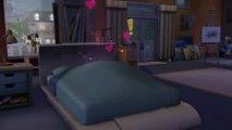 Los Sims 4- Historias - Trailer Oficial