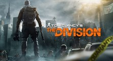 Tom Clancy's The Division -- Demo Gameplay Manhattan [E3 2014] [ES]