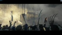 Assassin's Creed Unity Cinematic Trailer (E3 2014)