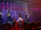 Vanilla Ice Ninja Rap [HD] Go Ninja, Go Ninja GO! - High Quality