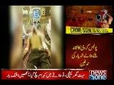 Karachi: Funeral prayers of Shehryar offered