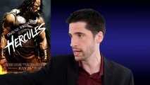 Leaked Deadpool Test Footage Kicks ASS!