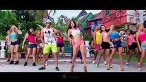 Hindi Song 2016 Sunny Leone  Rom Rom Romantic Video Song   Mastizaade   Mika Singh, Armaan Malik Amaal Malik