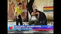 Top Brazil Pranks Brazil Pranks Compilation Brazil Comedy