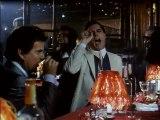 Sıkı Dostlar - Goodfellas (1990) Fragman, Martin Scorsese, Robert De Niro, Joe Pesci
