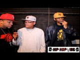 HHV Exclusive: Rockness Monstah talks EP with Big Ape and reveals upcoming solo EP and album