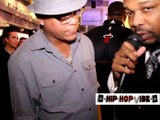 HHV Exclusive: DJ Scratch talks DJs having an award show and wrapping up tour