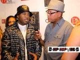 "HHV Exclusive: Grafh talks ""88 Crack Era"" mixtape and golden era in hip hop"