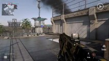 Official Call of Duty__- Advanced Warfare Multiplayer Trailer Developers Commentary