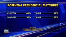 Gretchen\'s Take: Electability will be biggest factor for GOP