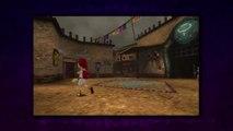 The Legend of Zelda- Majora's Mask 3D - Tráiler presentación (Nintendo 3DS)