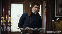 Assassins Creed Unity: Napoleon
