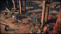 Secret Ponchos Launch Trailer - PS4