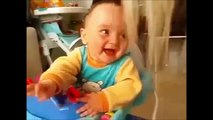 20 Minutes of Baby Laughs - Funny Video