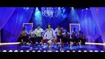 Sheila Ki Jawani Full Song  Tees Maar Khan With Lyrics Katrina Kaif from HD300
