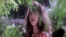 Dekha Hai Pehli Baar Full Song - Saajan from HD300