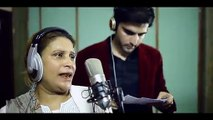 Ali Nvd feat Naseebo Laal - Medley - Music 2016
