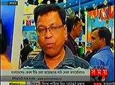 Today Bangla News Live 10 January 2016 On Somoy TV All Bangladesh News