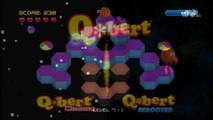 Q_Bert_ Rebooted Trailer _ PS4, PS3, PS Vita