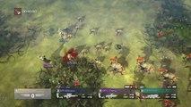 Helldivers Launch Trailer  ~ PS4, PS3  PS Vita