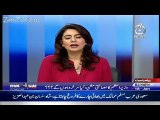 Is Pak-Iran Pipe Line Project Boostup After Pakistan Visit Of Saudi Arabia & Iran